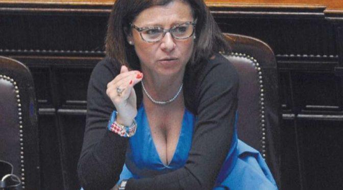 """Fermo autotrasporto Sicilia: """"Ad oggi nessuna convocazione dal Ministero"""""""
