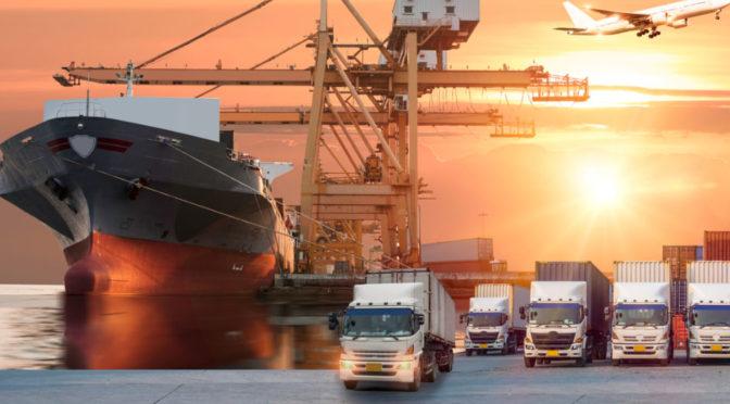 """CNA Fita: """"Urgenti misure di sostegno contro il caro noli marittimi"""""""